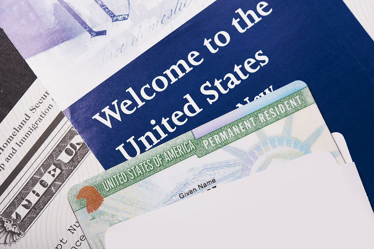 H-1B and L-1 Visa Reform Act
