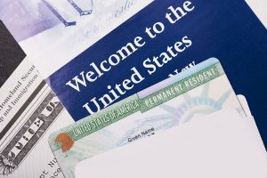 US gives grace period of 60 days to H-1B visa holders, Green Card applicants amid Coronavirus