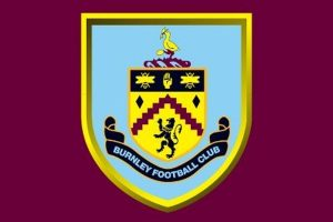 Burnley FC assistant manager tests positive for coronavirus