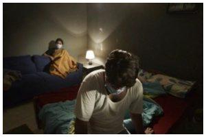 'Coronavirus': Ram Gopal Varma releases trailer of his latest