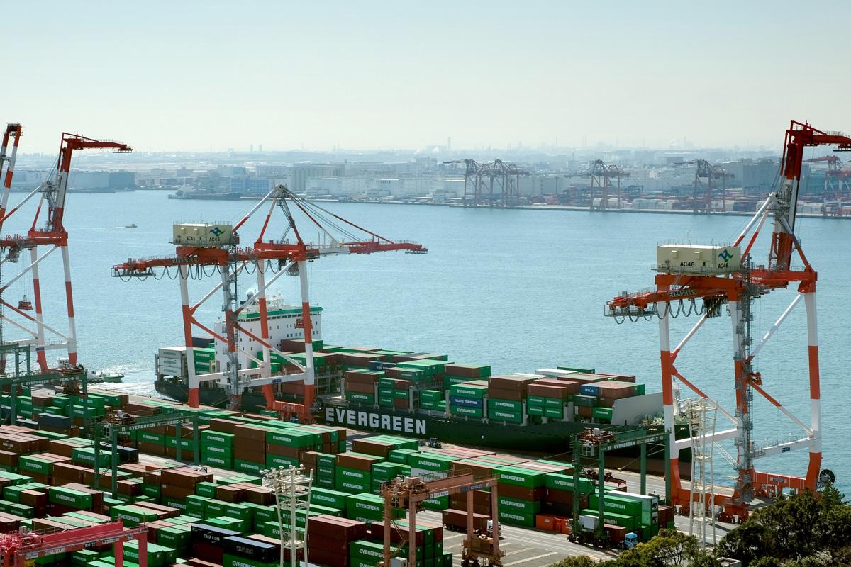 anti-dumping duty, electronic calculators, cheap imports, India Malaysia