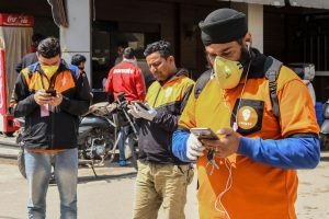 Swiggy expands alcohol delivery to West Bengal after Jharkhand, Odisha