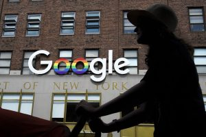 Google donates $12mn in cash, $25mn in ad grants to fight racism