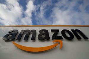 Amazon NY-based warehouse employees sue over fear of COVID-19 risk