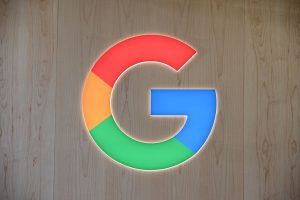 Google 'Incognito' surfing faces $5bn lawsuit over tracking users