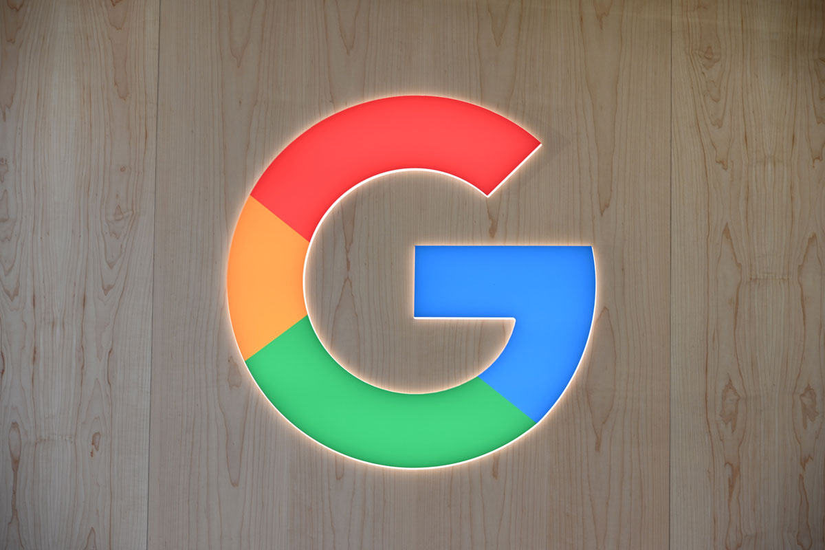 Google Slapped With $5 Billion Lawsuit For Invading Users' Privacy