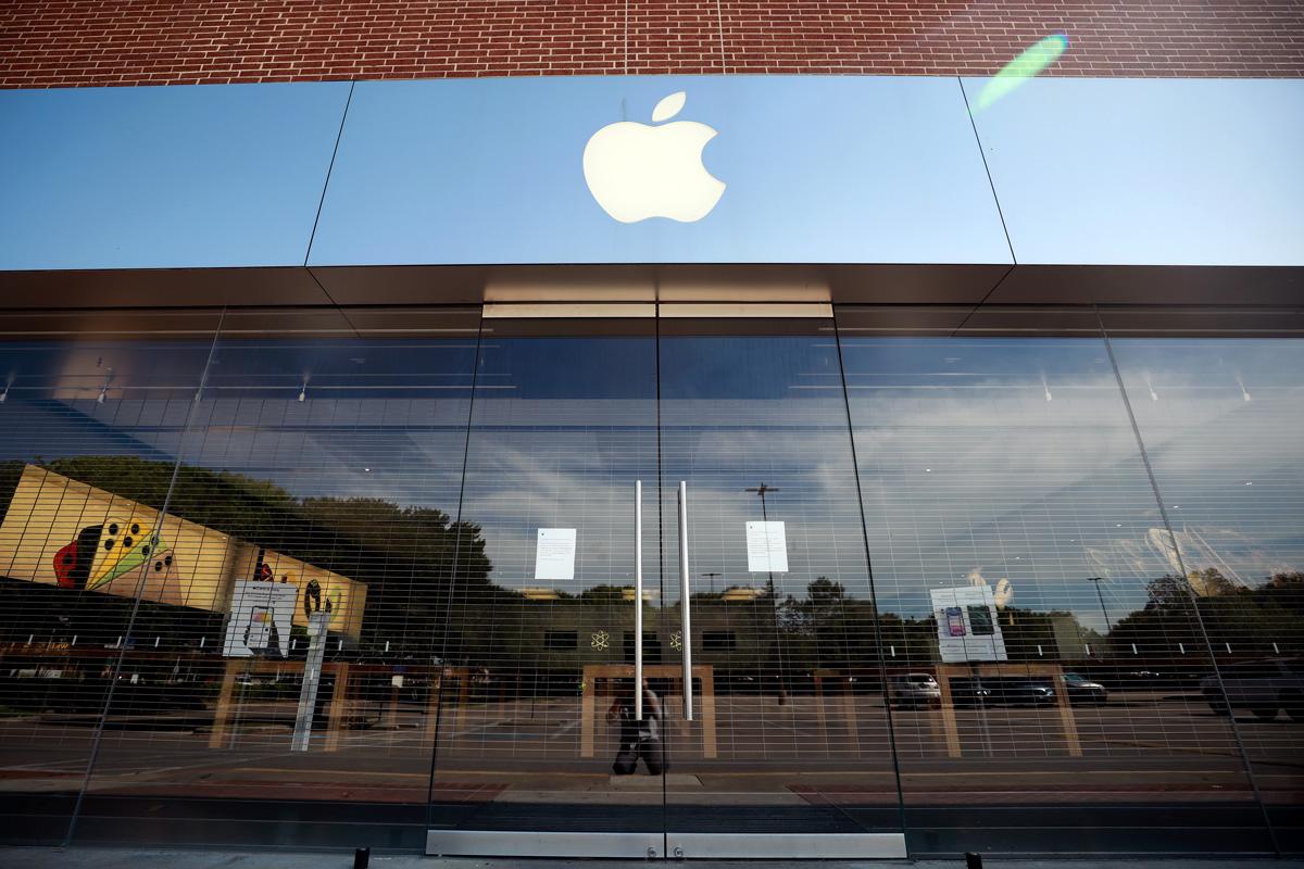 Apple News, iPhone 12, iPhone 12 Pro, iPhone 2020