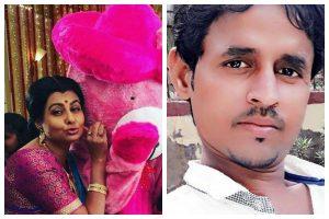 COVID-19: 'Thapki Pyar Ki' team member dies; Jaya Bhattacharya mourns his death