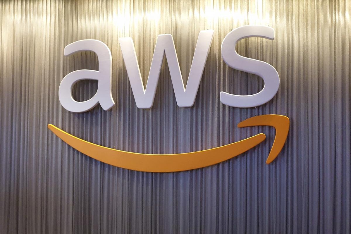 Amazon Web Services, AWS India, Amazon Cloud Service, AWS Partner Network