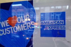 American Express pledges Rs 9 cr to combat COVID-19 outbreak in India