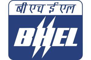 BHEL shares tank over 9 pc on Q4 earnings disappointment