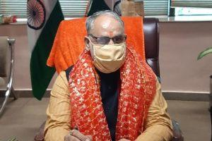 BJP wins Mayor, Dy Mayor posts in North, South, East Delhi