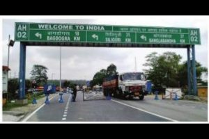 Exporters rue border trade rules
