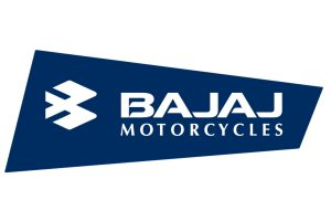 Bajaj Auto total sales fall sharply by 70% in May