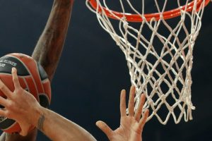 WNBA announces plan to tip off 2020 season