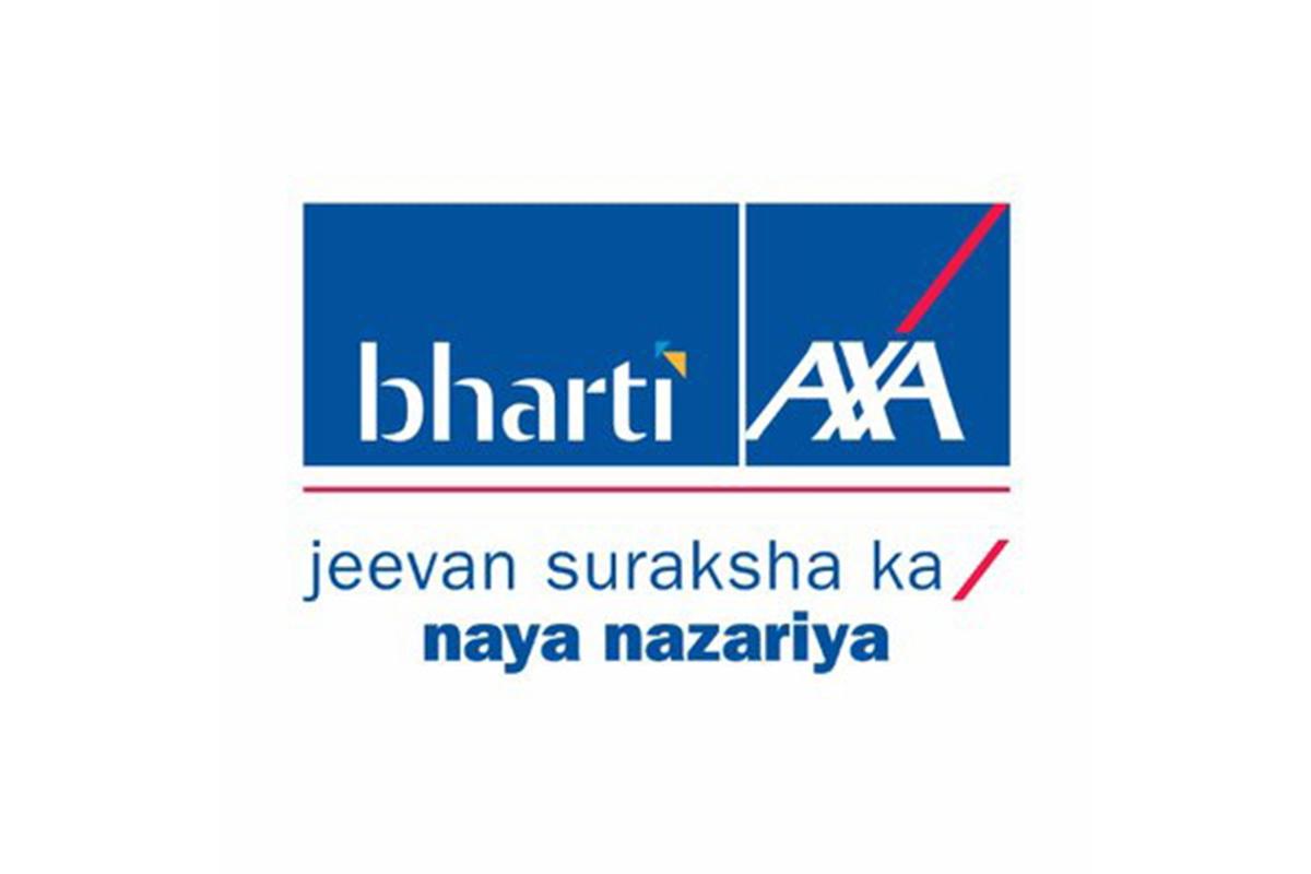 Bharti AXA General, Bharti AXA insurer, Private Insurance
