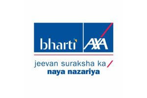 Bharti AXA Life Renewal Income grows 17% to Rs 1,359 cr in FY20