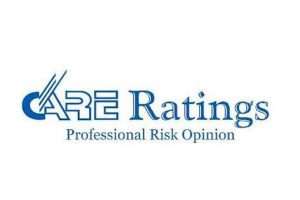 CARE Ratings Q4 net profit drops 57% to Rs 16 cr