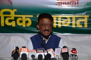 HP Cong blames faulty foreign policy for border issue with China