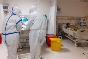 'Definitely no community spread,' says Govt amid spike in Coronavirus cases; warns against lowering guard