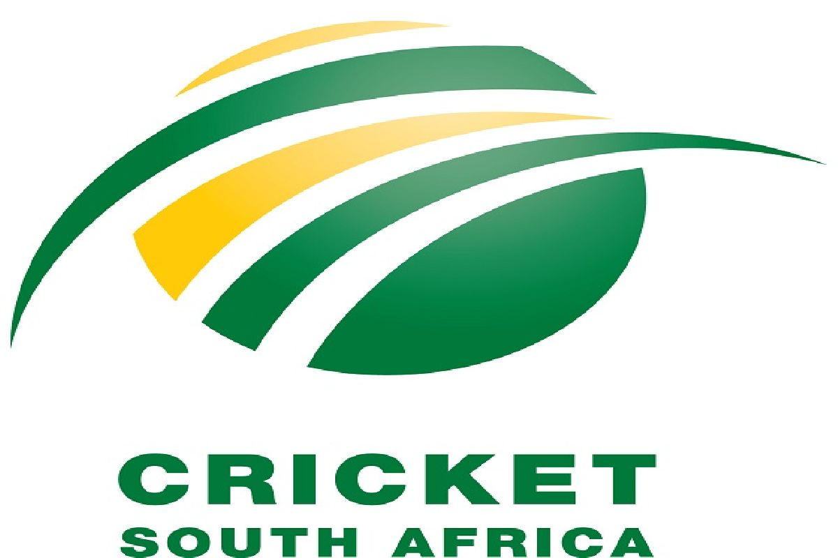 Cricket South Africa, COVID-19, Coronavirus