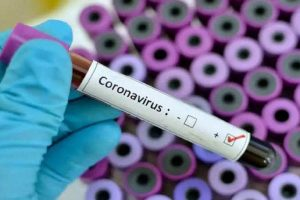 26 healthcare workers at AIIMS test COVID positive, only 3 had received vaccine