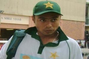 Danish Kaneria appeals PCB to remove life ban