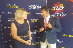 Chance to earn more by less wear and tear is why players becoming T20 specialists: Daren Ganga
