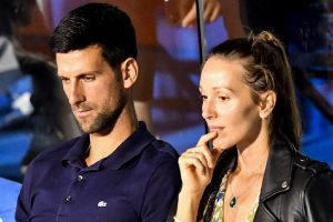 We were wrong, it was too soon: Djokovic on Adria Tour