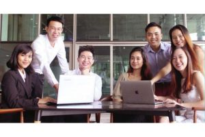 Increasing employment opportunities