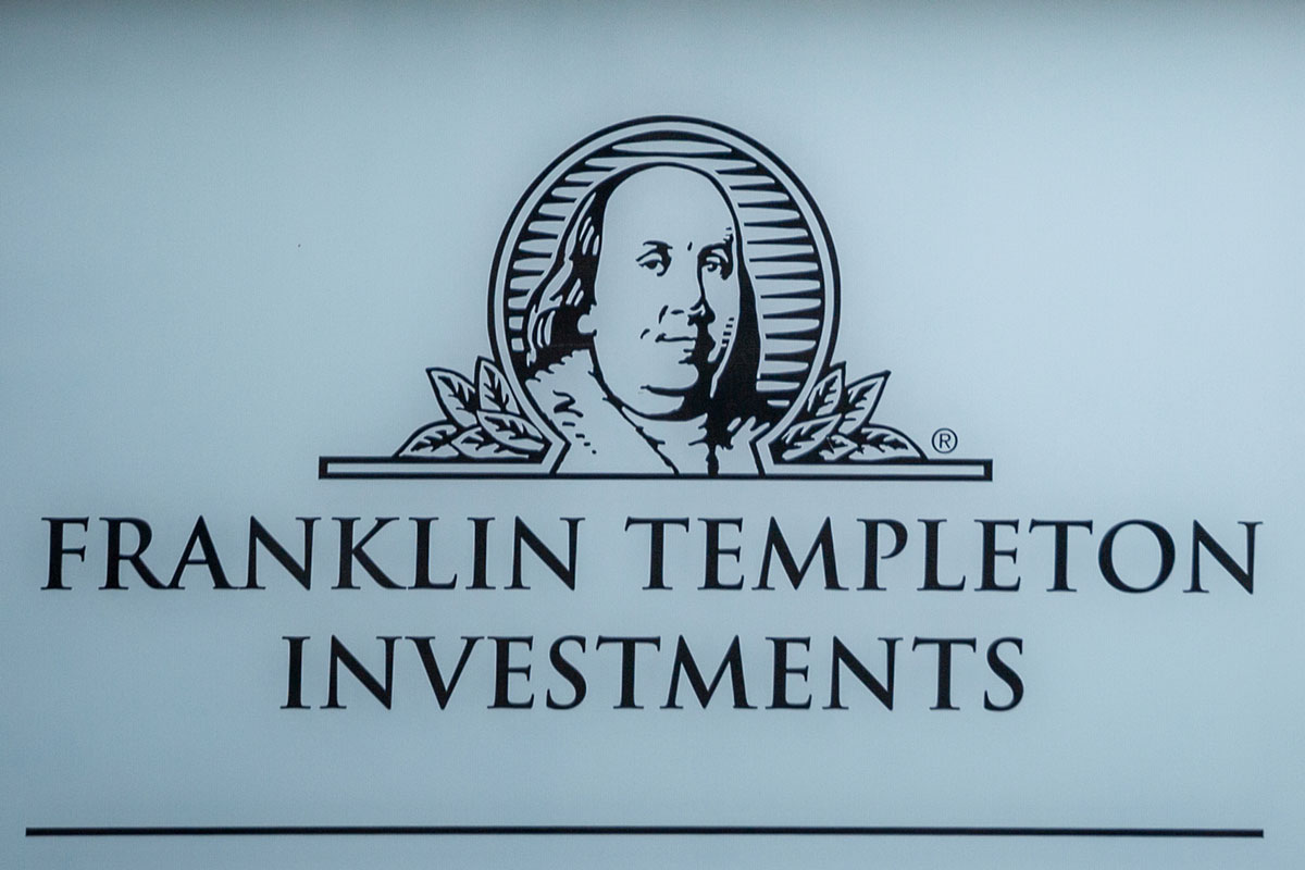 Franklin Templeton Mutual Fund, Gujarat High Court, Mutual fund