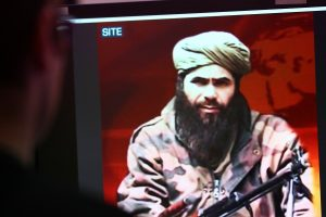 French forces kill leader of Al-Qaeda in northern Mali:Report
