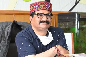 Himachal gears up to implement National Education Policy