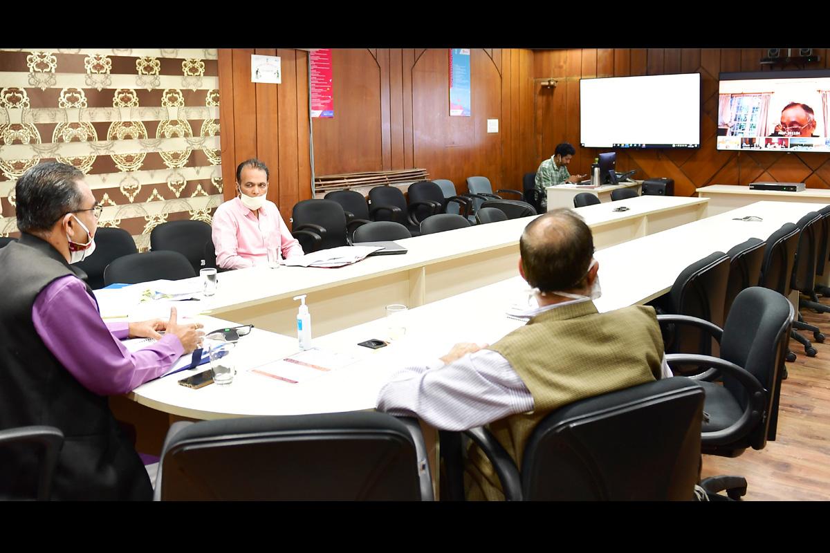 Himachal Pradesh, GST, GST Council, Nirmala Sitharaman