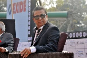 I'm not being sexist or blaming Anushka Sharma for Virat Kohli's failure: Sunil Gavaskar
