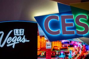 CES 2021 convention will be held in-person in Las Vegas
