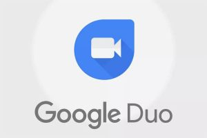 Google Duo increases web group calling limits jumps to 32 people