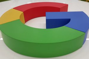 New Google feature help users to locate nearest COVID-19 testing centres in India