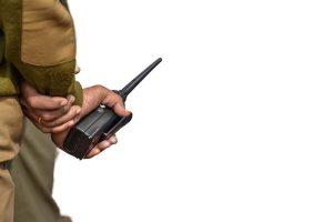Punjab Police warns against fake TikTok