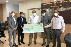 ICICI Bank commits Rs 4 crore for Amphan-hit West Bengal