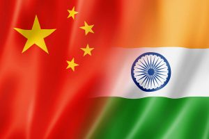 We expect China to ensure expeditious restoration of peace in border areas: MEA