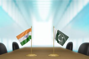 India asks Pakistan to cut mission strength in New Delhi by 50 per cent