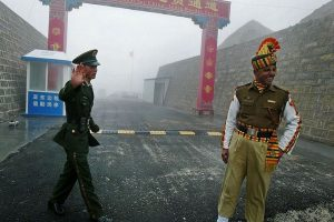 Indian, Chinese troops disengage at multiple locations in Ladakh amid talks to resolve border standoff: Report