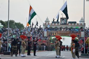 2 missing Indian High Commission officials in ISI custody, say reports; MEA summons Pak envoy