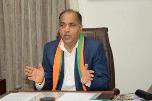 Himachal Assembly adjourned sine die