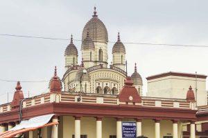 Kalighat, Dakshineswar to re-open