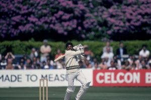 World Cup winner Kapil Dev: the captain, the bowler, the batsman and make no mistake the fielder