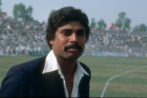 Kapil Dev admits he 'never expected people to be so involved with 1983 World Cup' in exclusive interview