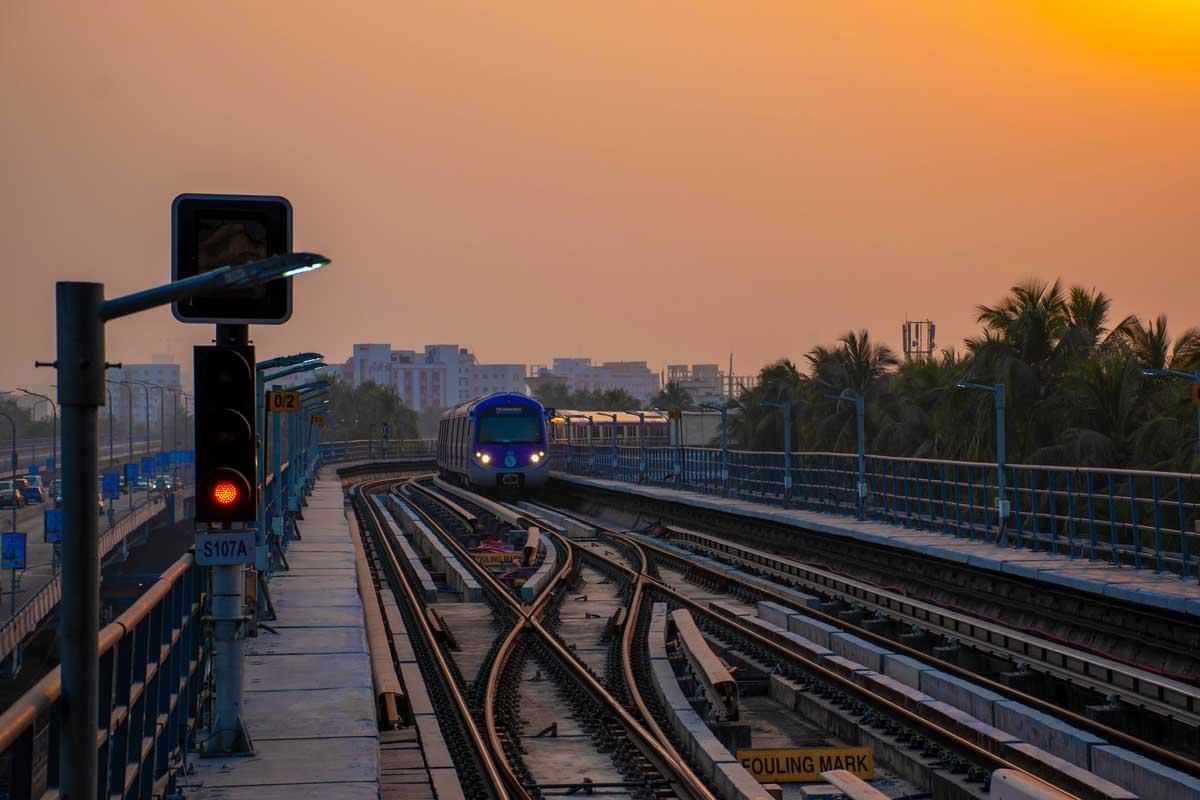 Hooghly, Kolkata, Kolkata Metro, KMRCL, Howrah Maidan