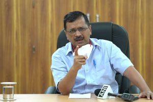 No dearth of beds, some Delhi hospitals indulging in 'black marketing', says Kejriwal, warns of action